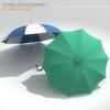 01 15 13 380 umbrella4 4