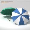 01 15 13 638 umbrella2 4