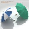 01 15 13 795 umbrella5 4