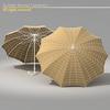 01 15 14 20 umbrella7 4