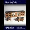 01 15 20 841 lp cabinet thumb01 4