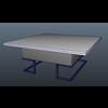 01 15 24 560 table2 wf 4