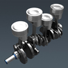 01 15 27 478 cylinders th07 4