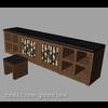 01 15 47 13 lp cabinet thumb02 4