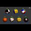 01 15 48 406 simple ball rig v2 4