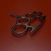 01 15 59 771 1500x1500 corkscrew2 preview 2 4