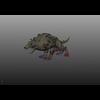 01 16 25 1 wolf controls 4