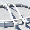 01 16 27 563 stadium 1024 1 4