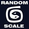 01 17 22 174 random scale 4