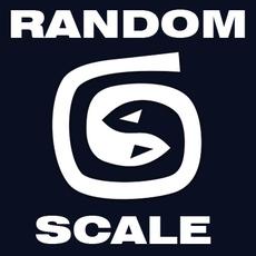 Random Scale for 3dsmax for 3dsmax 1.0.0 (3dsmax script)
