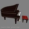 01 19 10 214 lp piano thumb 08 4