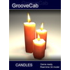 01 19 10 324 lp candles thumb01 4