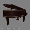 01 19 16 910 lp piano thumb 07 4