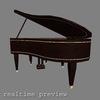 01 19 27 192 lp piano thumb 06 4