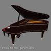 01 19 27 392 lp piano thumb 05 4
