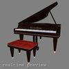 01 19 32 263 lp piano thumb 03 4