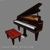 01 19 32 78 lp piano thumb 04 4