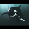 01 19 33 14 orca 02 4