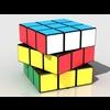 01 19 40 779 cube 03 4
