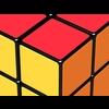 01 19 41 17 cube 05 4