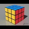 01 19 42 161 cube 01off 4