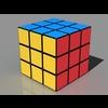 01 19 42 221 cube 01 4
