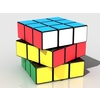 01 19 42 345 cube 03 4