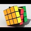 01 19 42 450 cube 04 4