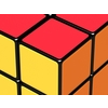 01 19 42 527 cube 05 4