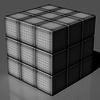 01 19 42 732 cube 07 4