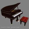 01 19 56 85 lp piano thumb 02 4