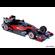 Indycar 2012 Road course concept 3D Model
