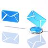 01 20 04 631 emaillogo1 4