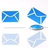 01 20 04 691 emaillogo3 4