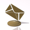 01 20 04 750 emaillogo4 4