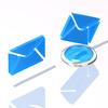 01 20 04 812 emaillogo2 4