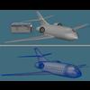 01 20 16 398 airplane 4