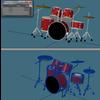 01 20 16 913 drum a   copy 4
