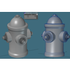 01 20 17 204 hydrant 4