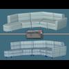 01 20 22 923 sofa 4