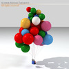01 20 25 919 clusterballoons7 4