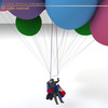 01 20 26 44 clusterballoons3 4