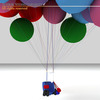 01 20 26 460 clusterballoons8 4