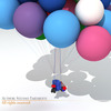 01 20 26 572 clusterballoons1 4