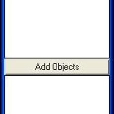 sk_setLayers for Maya 0.0.1 (maya script)