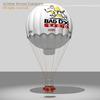 01 20 34 157 gasballoons3 4