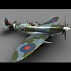 01 21 17 356 spitfire3 4