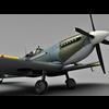 01 21 17 420 spitfire4 4