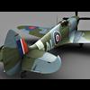 01 21 17 537 spitfire5 4