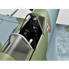 01 21 17 626 spitfire6 4
